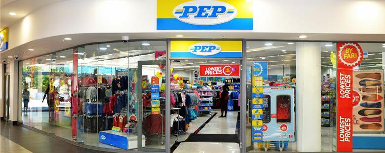 pep-02