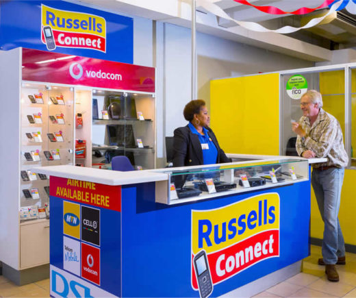 russels-04