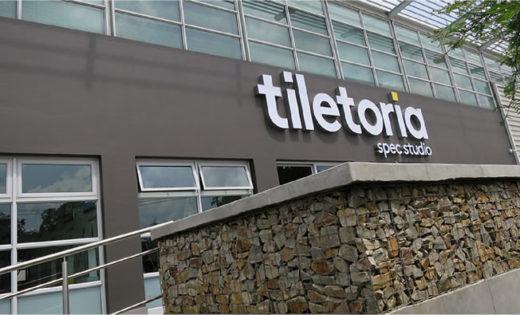 tiletoria-01