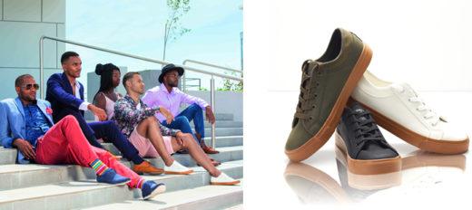 shoe-city-b