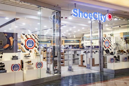 shoe-city-front